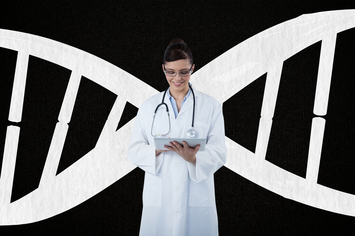 5 Tips When Asking Relatives to Take a DNA Test – R&B Magazine